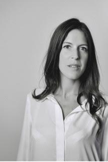 Noémie Saidi-Cottier