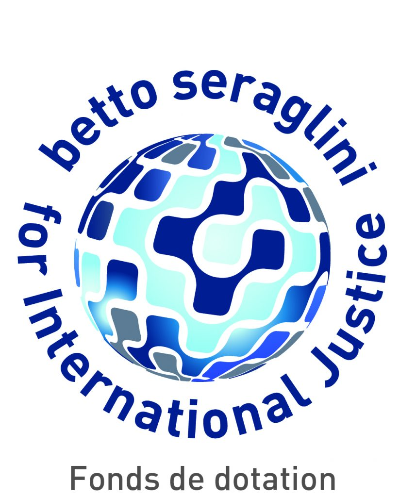 logo - betto_sphere_for international justice_01
